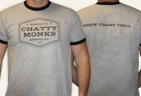 chatty-monks-ringer-tee