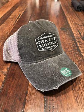 chatty-trucker-hat-2